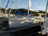 'Woven Dreams' - A 40 foot Beneteau
